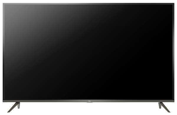 smart-tivi-tcl-32-inch-l43p8-uhd-android-tv-HZp5PJ
