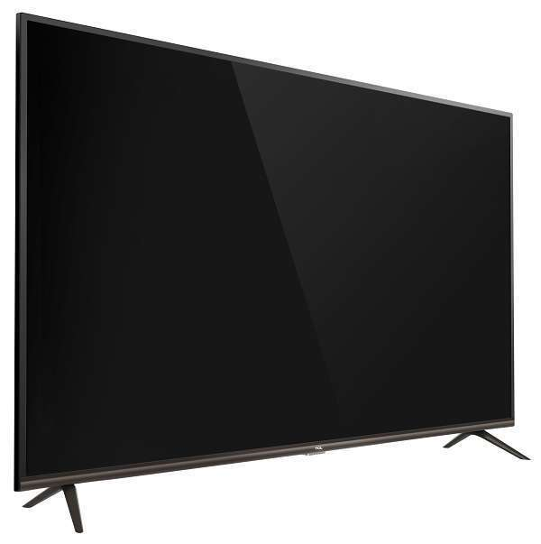 smart-tivi-tcl-32-inch-l43p8-uhd-android-tv-cSW2cC