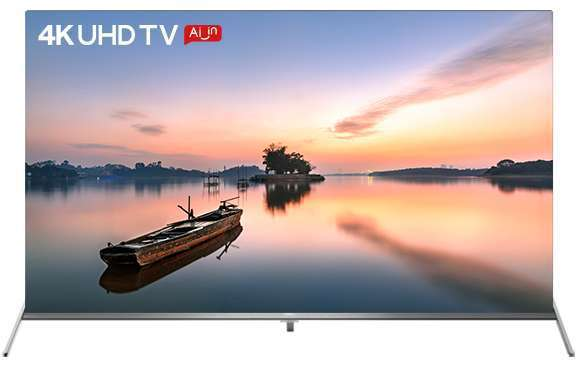 smart-tivi-tcl-50-inch-50p8s-4k-uhd-android-tv-3V22j8