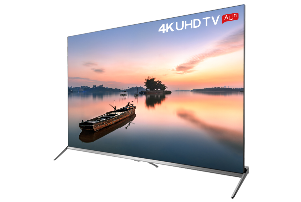 smart-tivi-tcl-50-inch-50p8s-4k-uhd-android-tv-87EE9S