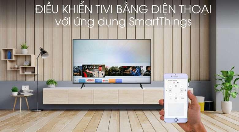 -smartthings