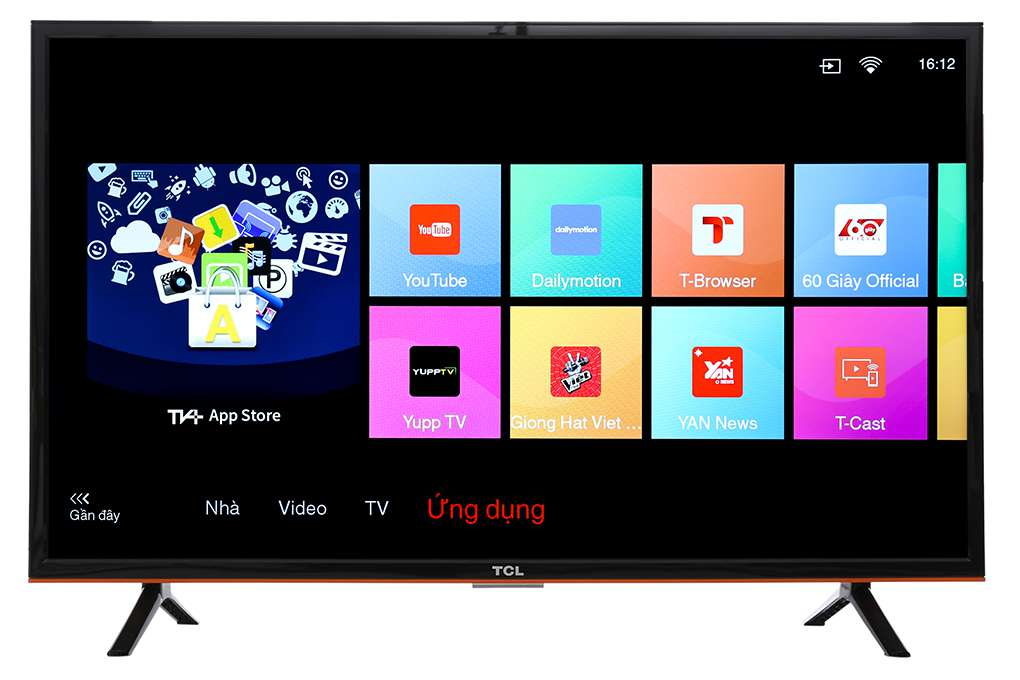 tcl-l32s62t-1-org
