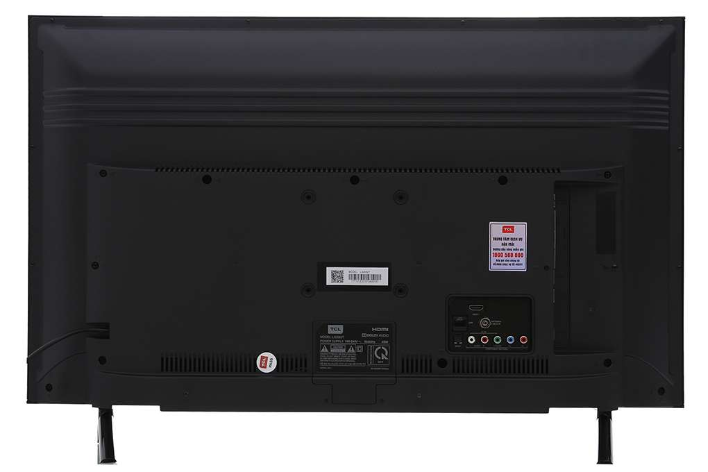 tcl-l32s62t-3-org
