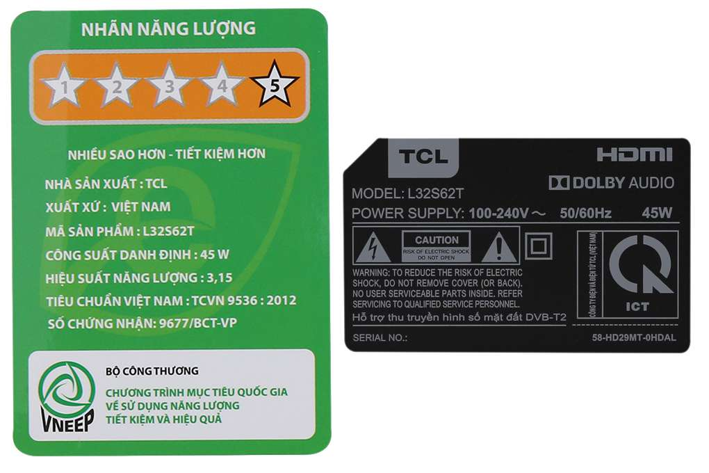 tcl-l32s62t-9-org