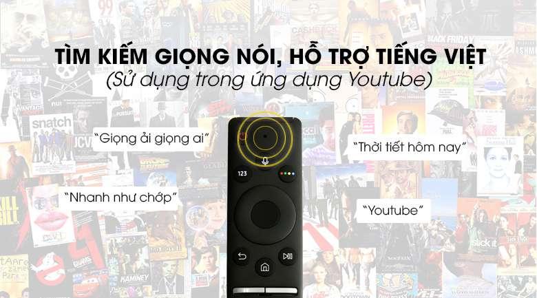 -thuong