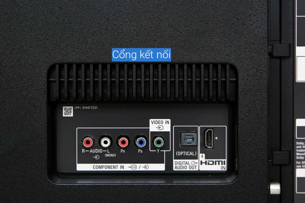 tivi-sony-kd-65x8500g-s-4-org