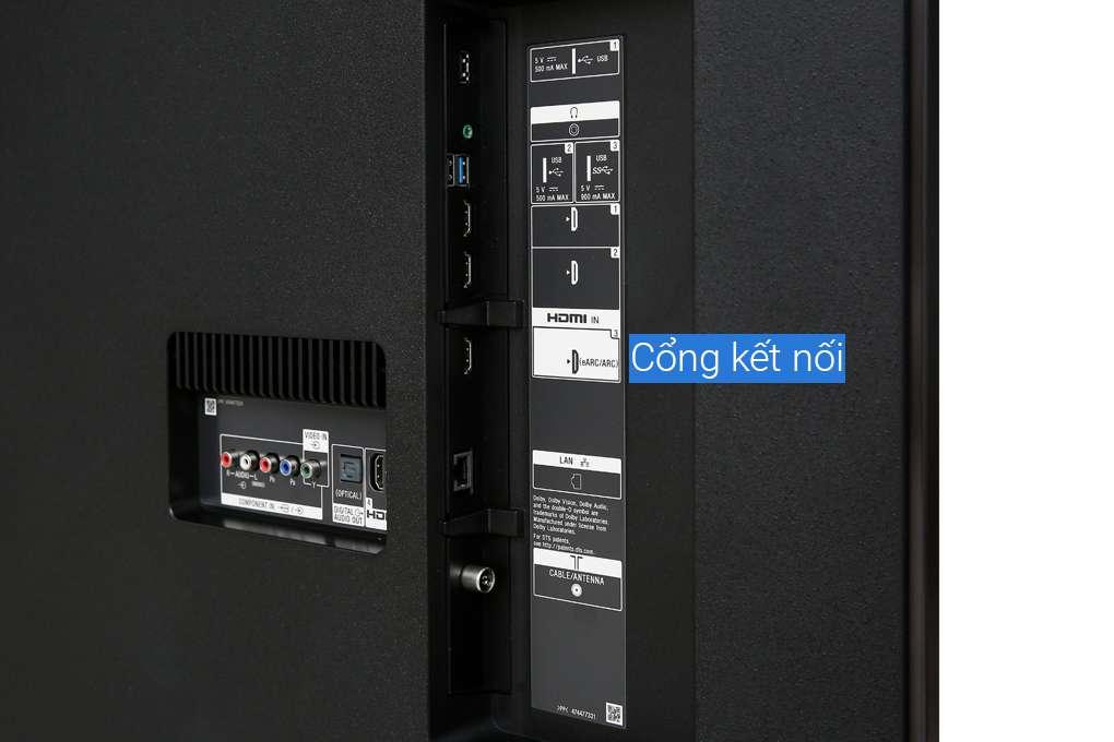 tivi-sony-kd-65x8500g-s-5-org