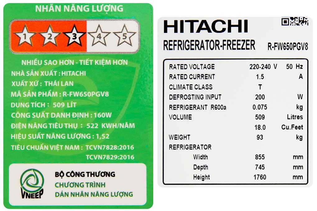 tu-lanh-hitachi-r-fw650pgv8-gbk-13-org