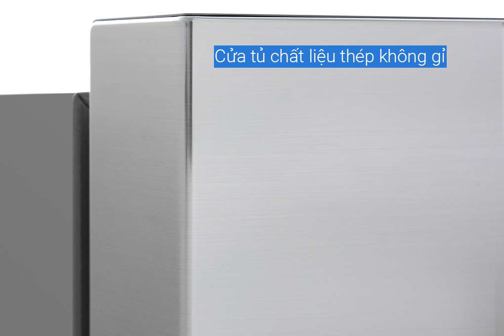 tu-lanh-lg-gn-m208ps-11-org