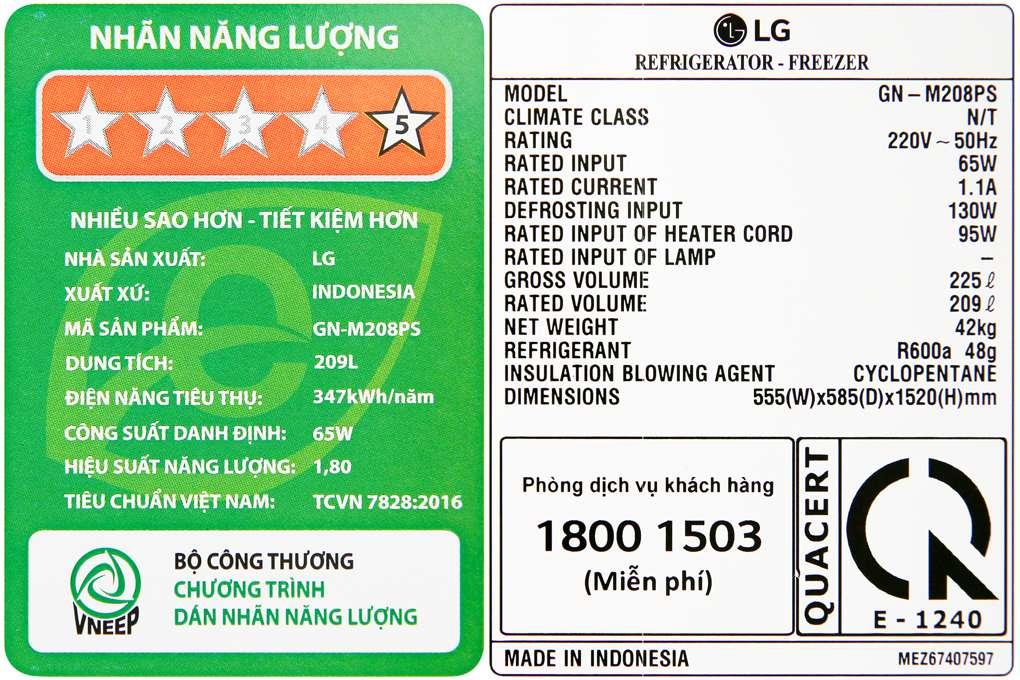 tu-lanh-lg-gn-m208ps-12-org