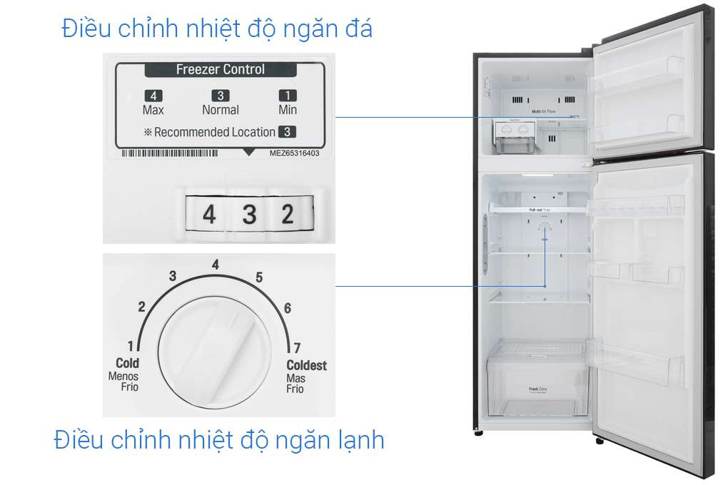 tu-lanh-lg-gn-m255bl-9-org