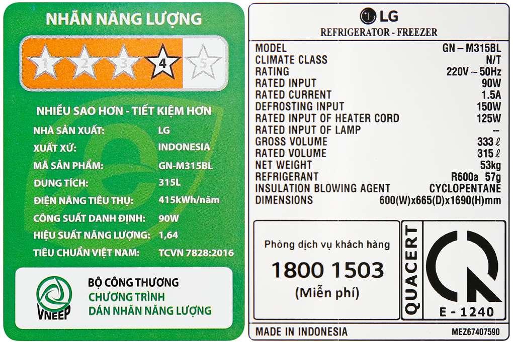 tu-lanh-lg-gn-m315bl-12-org