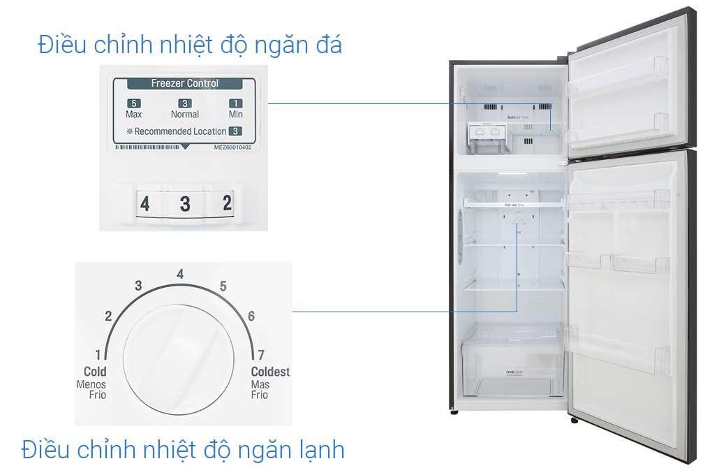 tu-lanh-lg-gn-m315bl-9-org