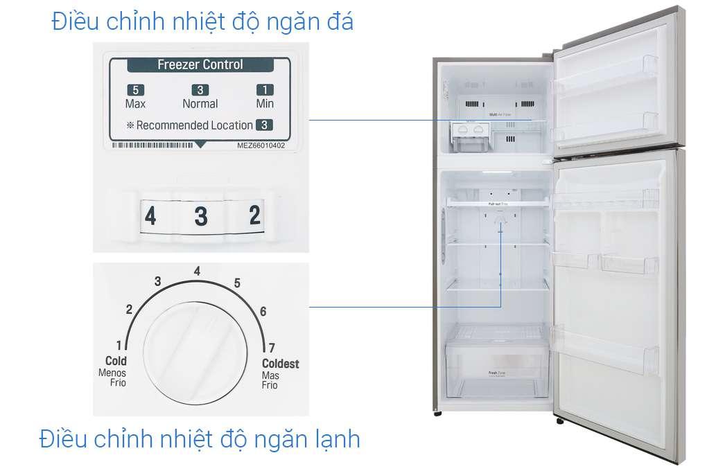 tu-lanh-lg-gn-m315ps-7-org