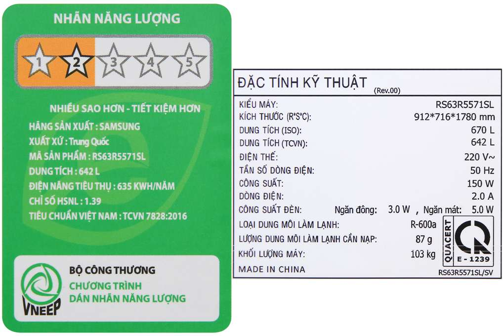 tu-lanh-samsung-rs63r5571sl-sv-14-org