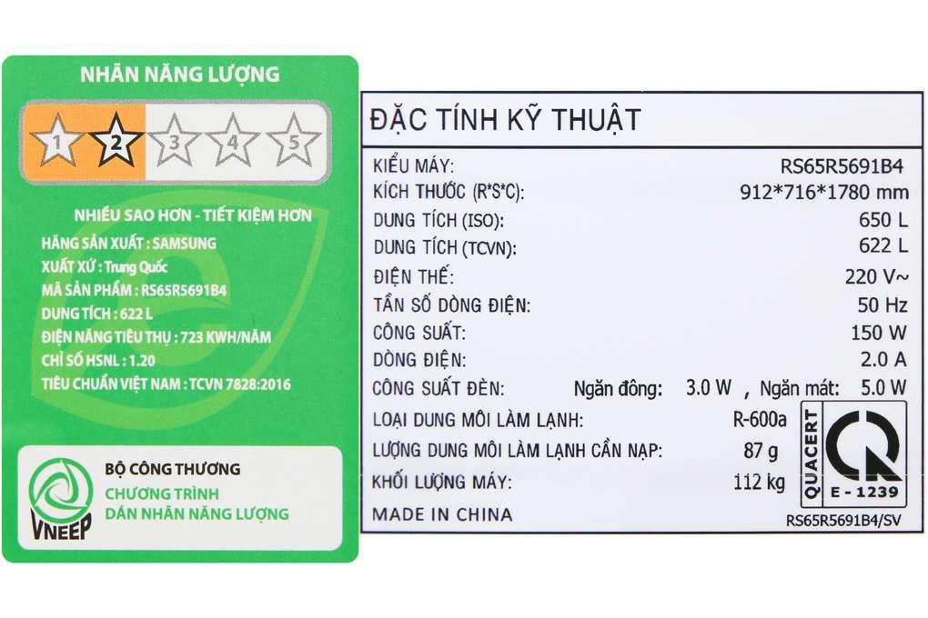 tu-lanh-samsung-rs65r5691b4-sv-15-org