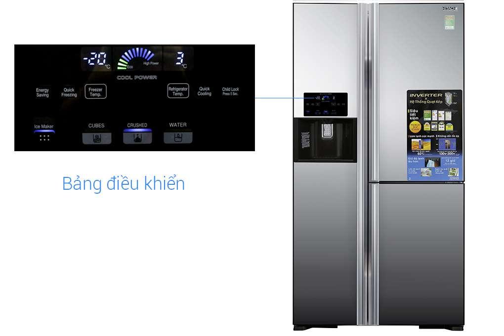 tu-lanh-sbs-3-canh-hitachi-rfm800gpgv2x-mir-584-lit-DMo1PM