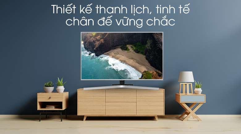 vi-vn-1 (1)