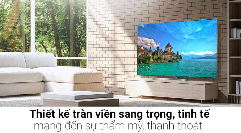 vi-vn-1