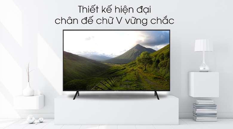 vi-vn-1 (2)