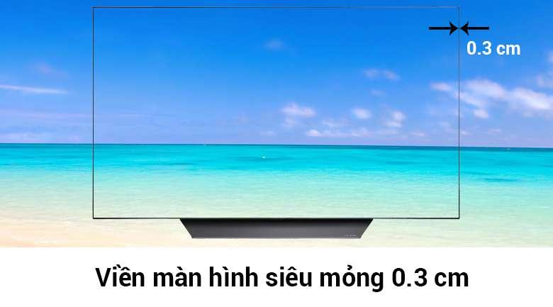 vi-vn-2