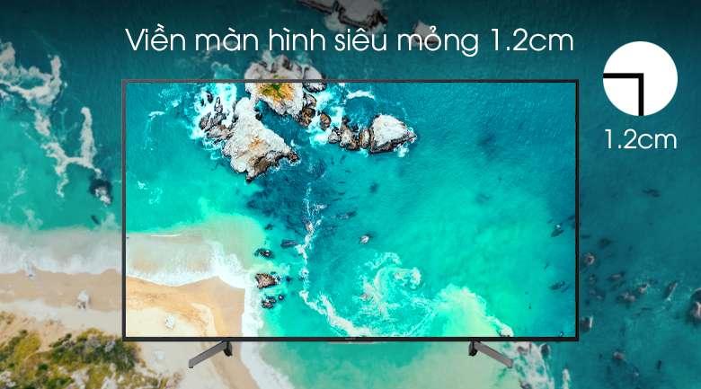 vi-vn-55x7000g