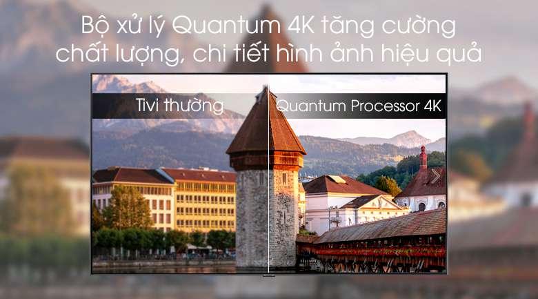 vi-vn-7