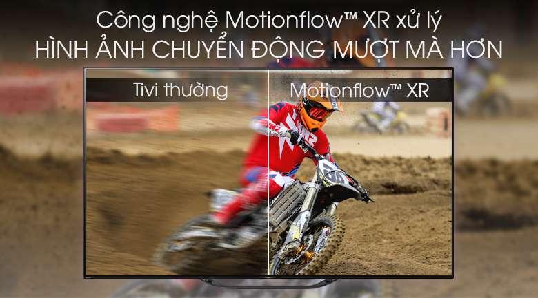 vi-vn-8