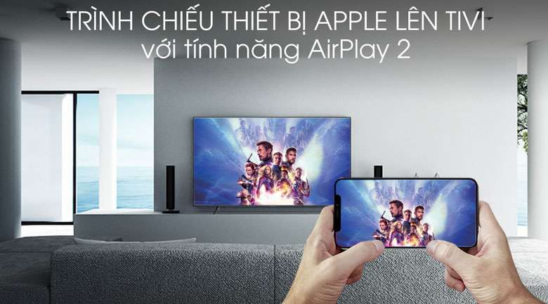 vi-vn-airplay-2