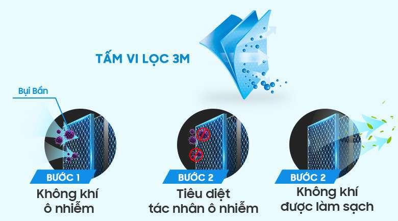 vi-vn-lg-v13enf-7