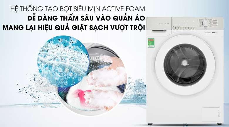 vi-vn-panasonic-na-120vg6wv2-5