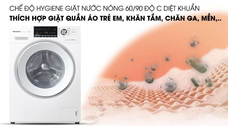vi-vn-panasonic-na-128vg6wv2-4