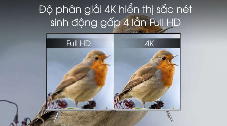 vi-vn-samsung-qa49q75r-cn1