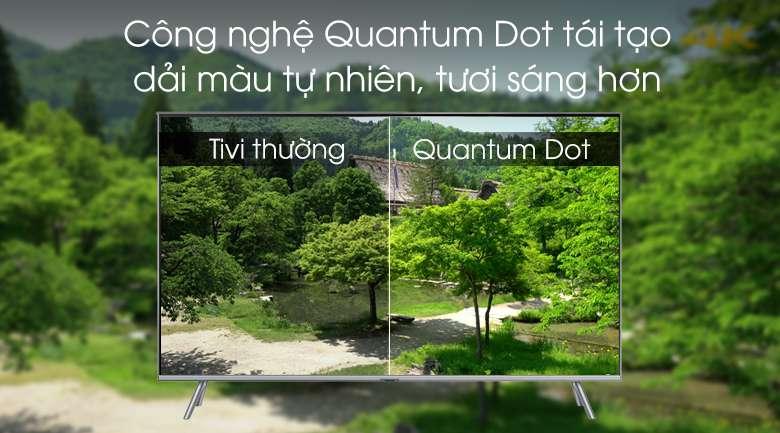 vi-vn-samsung-qa49q75r-cn3