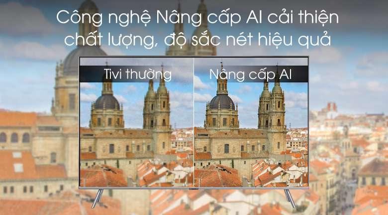 vi-vn-samsung-qa49q75r-cn5