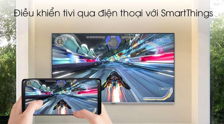 vi-vn-samsung-qa49q75r-sm