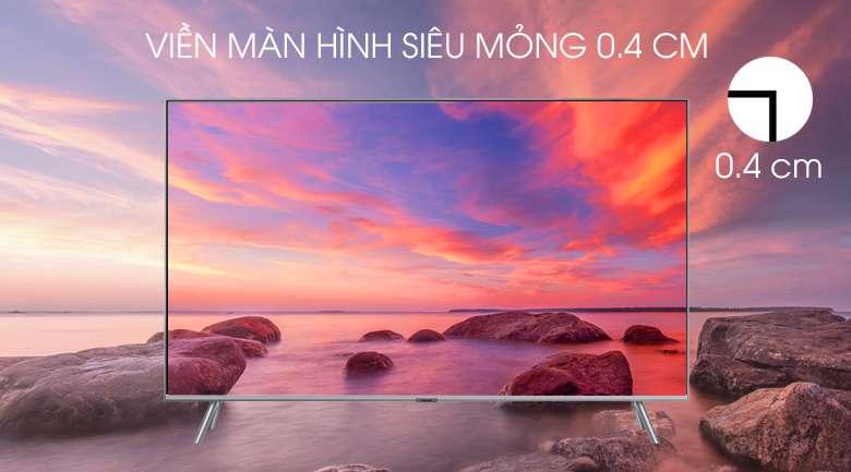 vi-vn-samsung-qa49q75r-vien
