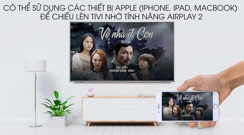 vi-vn-samsung-qa65q65r