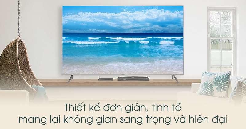 vi-vn-samsung-qa82q65r-9