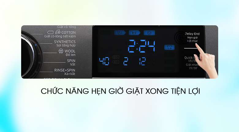 vi-vn-samsung-ww10k6410qx-sv-10