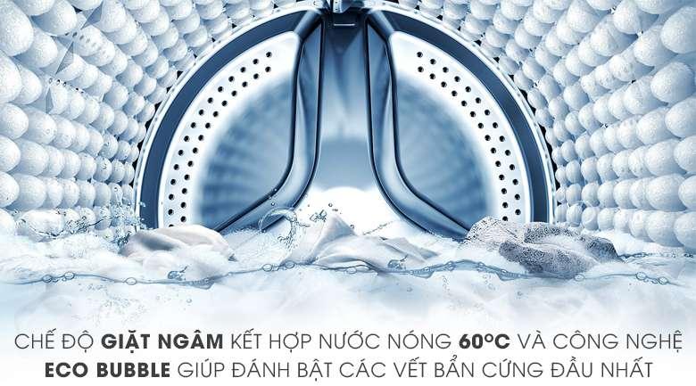 vi-vn-samsung-ww10k6410qx-sv-6