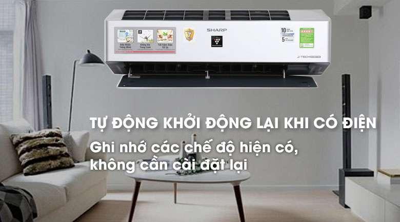 vi-vn-sharp-inverter-wifi-1.5-hp-ah-xp13vxw