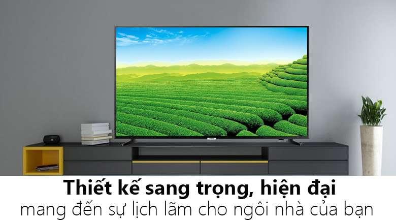 vi-vn-smart-tivi-samsung-4k-43-inch-ua43nu7090-(1)