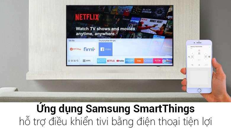 vi-vn-smart-tivi-samsung-4k-43-inch-ua43nu7090-(10)