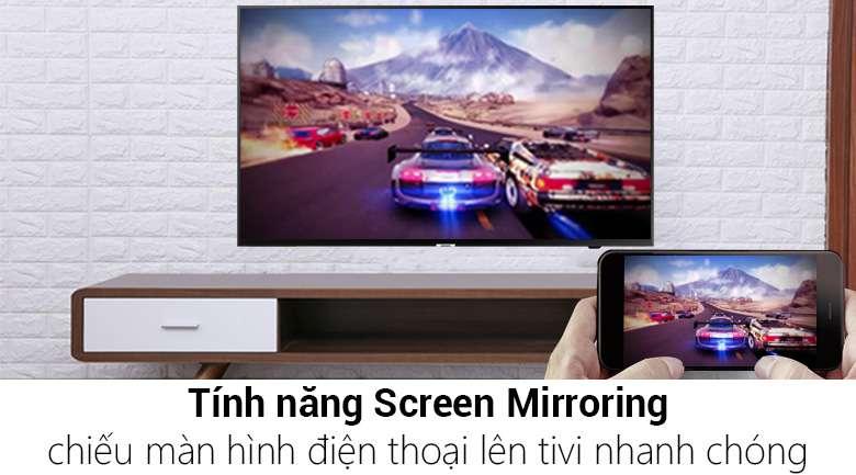 vi-vn-smart-tivi-samsung-4k-43-inch-ua43nu7090-(11)