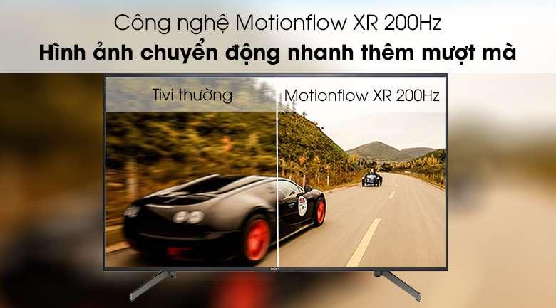 vi-vn-sony-kd-49x7000g-06