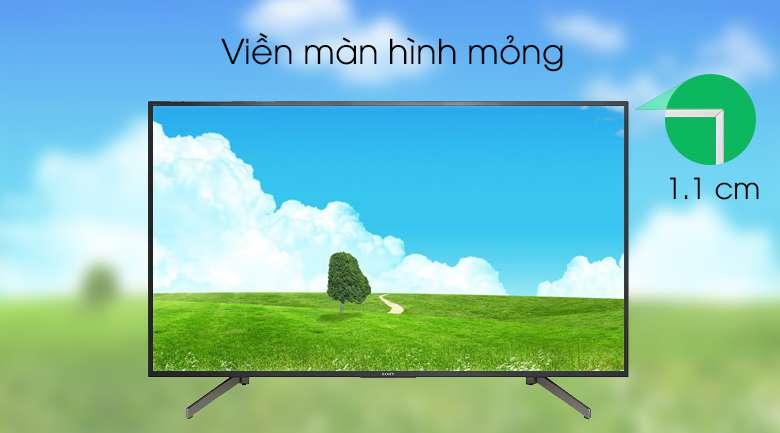 vi-vn-sony-kd-49x7000g-(1)