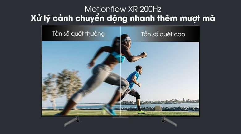vi-vn-sony-kdl-49w800g-10