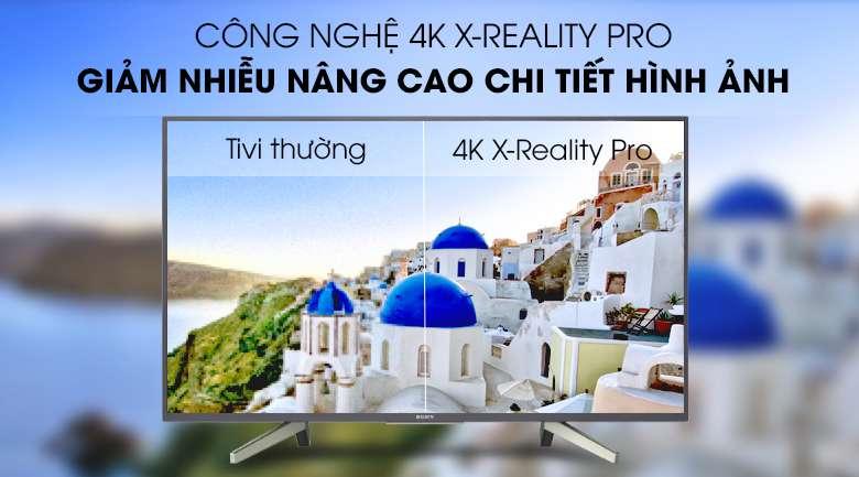 vi-vn-sony-kdl-49w800g-4