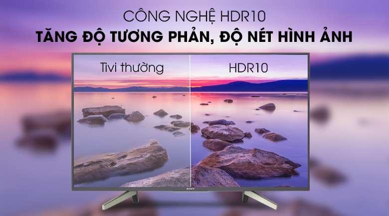 vi-vn-sony-kdl-49w800g-5